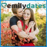 Сайт знакомств EmilyDates
