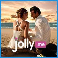 Сайт знакомств Jolly