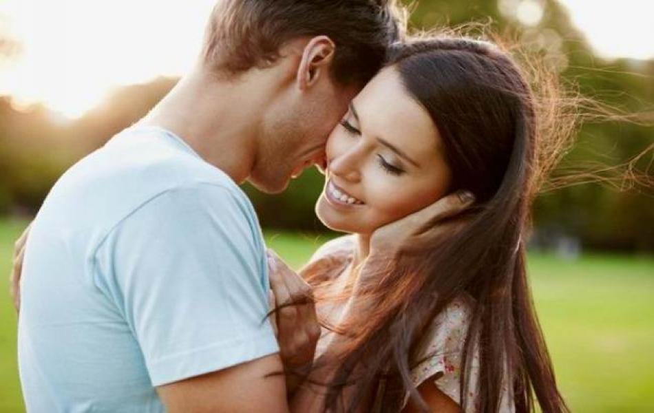 Как влюбить в себя девушку?