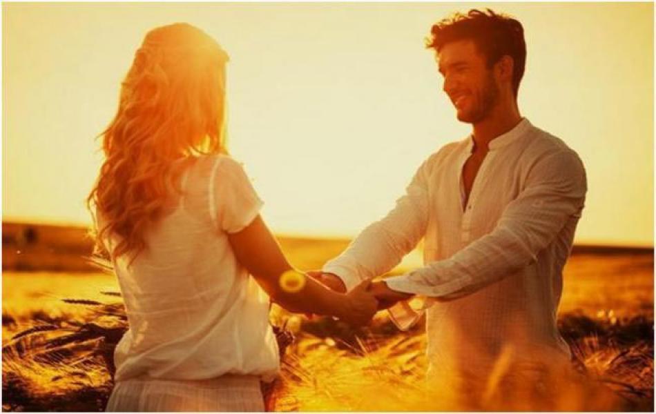 Как развивать отношения?