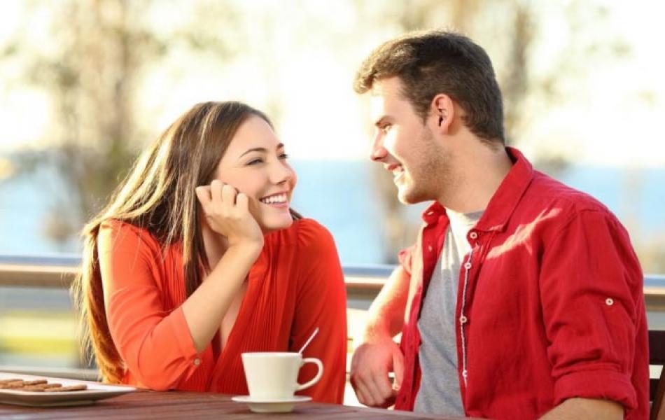 Как рассказать о себе при знакомстве?